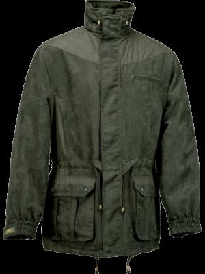 Jagt og Outdoor jakke TREVIS, mænd