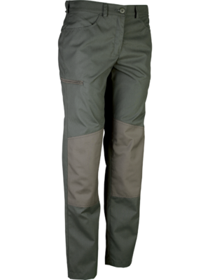 Park bukser til jagt og outdoor, kvinder