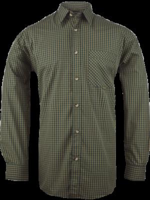 klassisk amola herreskjorte