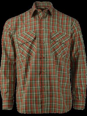 klassisk mona herreskjorte