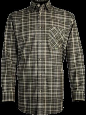 kalon outdoor skjorte