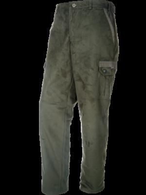 Trevon bukser