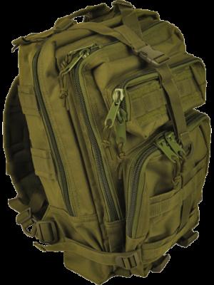 40 ltr rygsæk